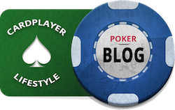 poker, bankroll, app, ios, Poker Bankroll Management, android, showcase, beautiful, stunning, free poker bankroll for us players,bankroll poker excel download,online poker bankroll management calculator ,poker bankroll builder,poker bankroll building guide,poker bankroll free ,poker bankroll management calculator,poker bankroll management cash games,poker bankroll management spreadsheet,poker bankroll strategy ,become a better poker player,how to become a better poker player,become a poker player,how to become a better poker tournament player, poker stack, track poker games, track games, iphone, samsung, mobile, poker game